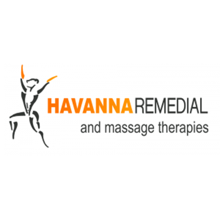 Anna Lo Bianco therapist on Natural Therapy Pages