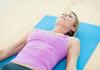 Larissa Haramis � Personalied Yoga & Meditation