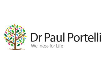 Dr Paul Portelli - Point Cook Health Centre