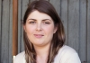 Erin Storer therapist on Natural Therapy Pages