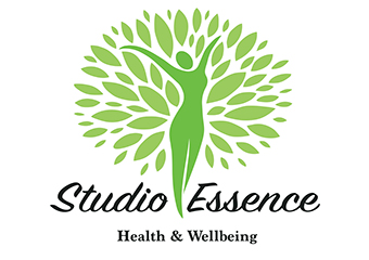 Studio Essence Health & Wellbeing therapist on Natural Therapy Pages