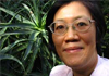 Aust-Sino Chinese Medicine & Medical Centre therapist on Natural Therapy Pages