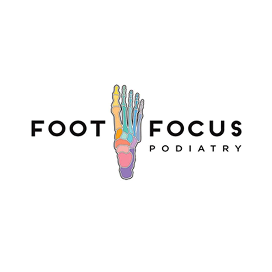 Foot Focus Podiatry