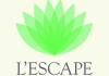 L'ESCAPE RETREAT therapist on Natural Therapy Pages