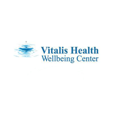 Vitalis Health therapist on Natural Therapy Pages