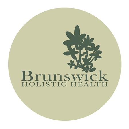 Brunswick Holistic Health