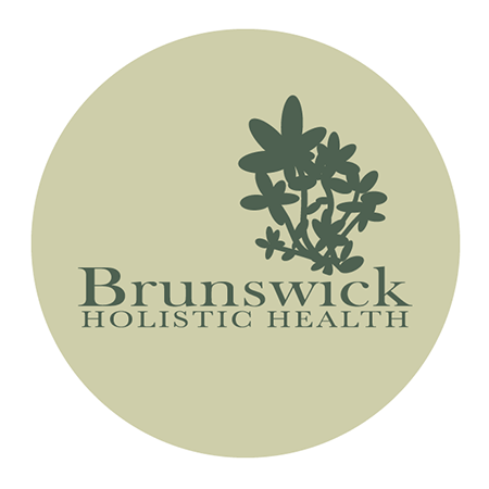 Brunswick Holistic Health