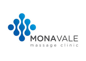 Mona Vale Massage Clinic therapist on Natural Therapy Pages