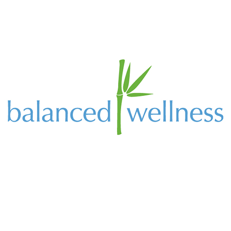 Julianne Locker at Balanced Wellness