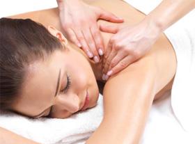 Art of Massage & Beauty