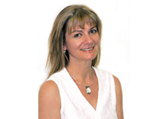 Cheryl Crowell therapist on Natural Therapy Pages