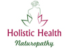 Kylie Jones therapist on Natural Therapy Pages