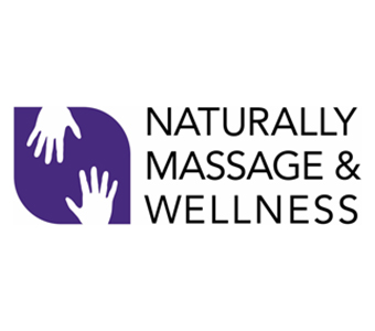 Naturally Massage & Wellness therapist on Natural Therapy Pages