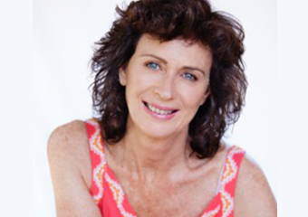 Linda Cairns - Mind Body Wisdom therapist on Natural Therapy Pages