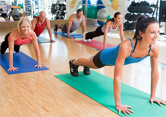Leichhardt Physiotherapy Clinic & Leichhardt Pilates and Fitness
