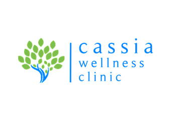 Cassia Wellness Clinic