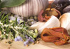 Byford Health Care therapist on Natural Therapy Pages