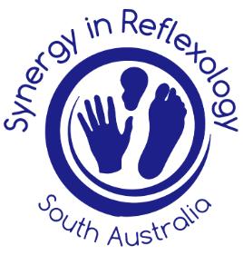 Synergy in Reflexology