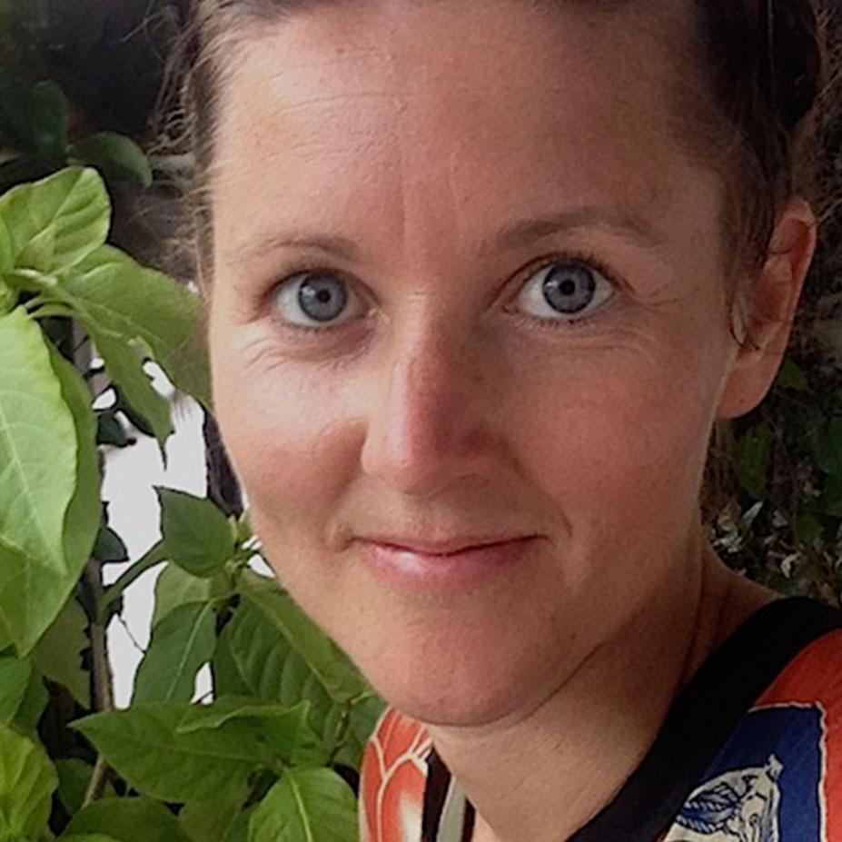 Lia Smith