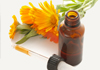 Lesa Schuster therapist on Natural Therapy Pages