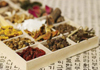 SIM & CHANG Acupuncture & Herbal Medicine
