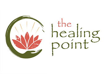 The Healing Point therapist on Natural Therapy Pages