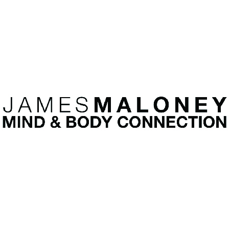 James Maloney's Mind and Body Connection