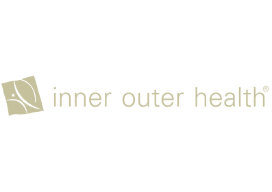 Lena Yammine therapist on Natural Therapy Pages