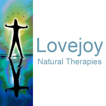 Lovejoy Natural Therapies
