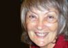 Judith Grieve therapist on Natural Therapy Pages