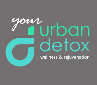 Your Urban Detox therapist on Natural Therapy Pages