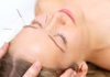Margaret Liu therapist on Natural Therapy Pages
