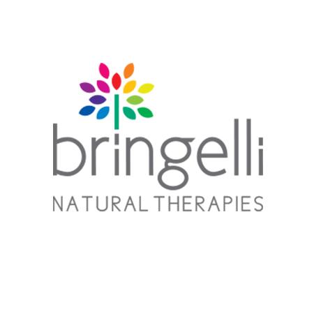 Bringelli Natural Therapies