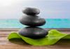 Sensoma Holistic Healing