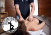 Into Balance therapist on Natural Therapy Pages