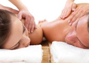 Real Thai Massage  Brisbane