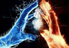 Find your Fire therapist on Natural Therapy Pages