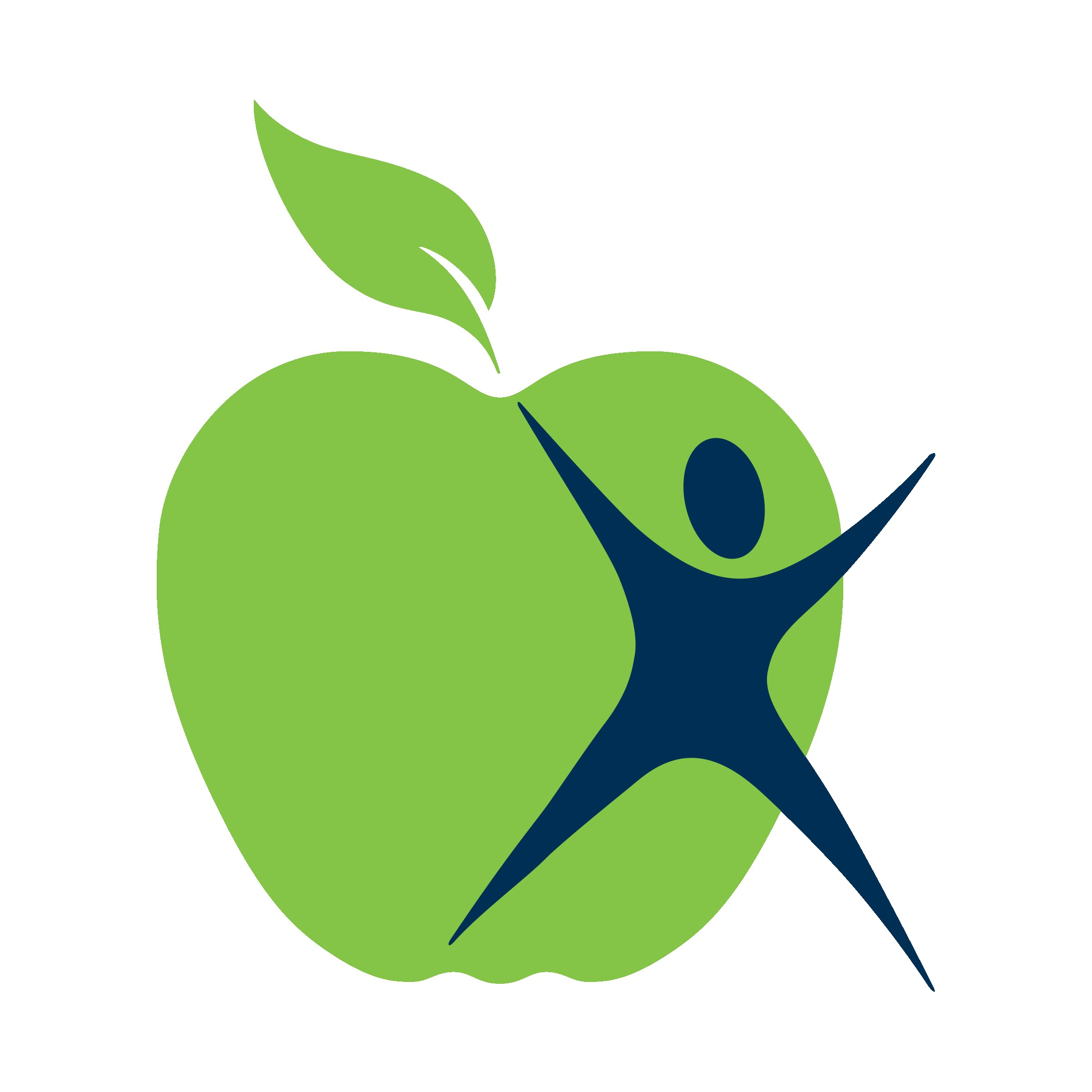 Green Apple Wellness Centre therapist on Natural Therapy Pages