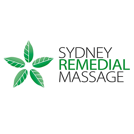 Mel Yeoh therapist on Natural Therapy Pages