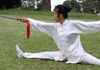 Tai Chi Fitness Australia therapist on Natural Therapy Pages