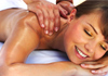 Premier Sports & Spinal Medicine therapist on Natural Therapy Pages