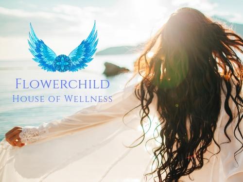 Flowerchild House of Wellness