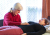 Body Wise Soul Wise Healing therapist on Natural Therapy Pages
