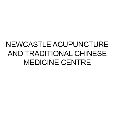 Traditional Chinese Medicine Centre