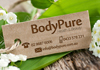 BodyPure Health and Beauty