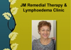 Jeanine Mewburn therapist on Natural Therapy Pages