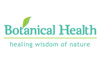 Jane Deans therapist on Natural Therapy Pages