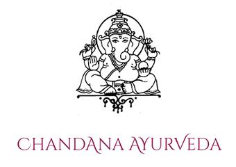 Chandana Ayurveda