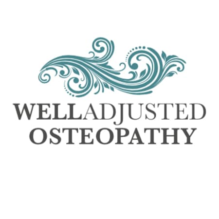 Well Adjusted Osteopathy
