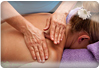 Embrace Life therapist on Natural Therapy Pages